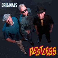 Restless - Originals
