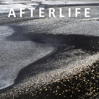 Afterlife - Afterlife, Pt. VI: Omega - Single
