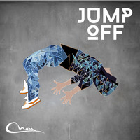 Cham - Jump Off - Single