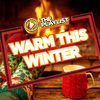 The Playlist – Warm This Winter by Various Artists