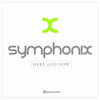 Symphonix - Here and Now