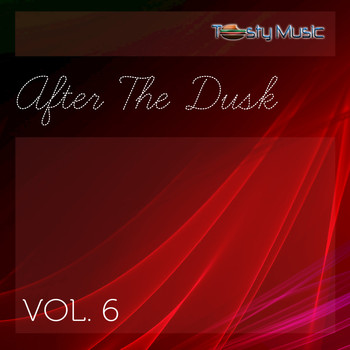 Various Artists - After the Dusk, Vol. 6