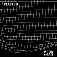Placebo - Meds (MTV Unplugged)
