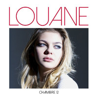 Louane - Chambre 12 (Deluxe)