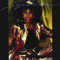 Syreeta - Set My Love In Motion (Expanded Version)