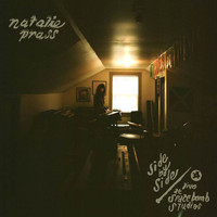 Natalie Prass - Caught Up In The Rapture (Live At Spacebomb Studios)