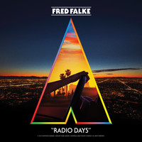 Fred Falke - Radio Days
