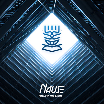 Nause - Follow The Light