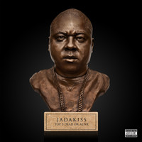 Jadakiss - You Can See (Explicit)