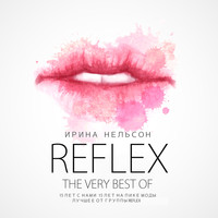 Reflex - The Very Best of Reflex