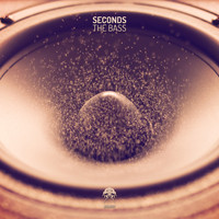 Seconds - The Bass