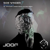 Side Winder - Darvox