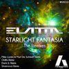 Starlight Fantasia - The Remixes  Elatia