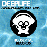Deeplife - Arazu