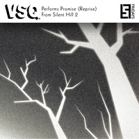 Vitamin String Quartet - VSQ Performs Promise (Reprise) From Silent Hill 2