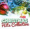 Christmas Hits Collective  Christmas Hits Collective