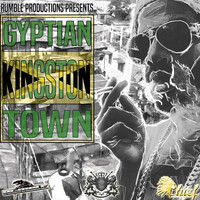 Gyptian - Kingston Town