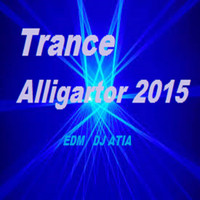 Trance - Trance Alligartor