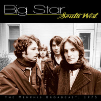 Big Star - South West