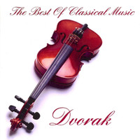 Armonie Symphony Orchestra - Dvorak - The Best Of Classical Music