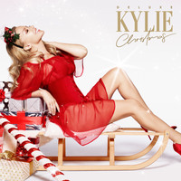 Kylie Minogue - Kylie Christmas
