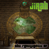 Jirah - The Flourogenic