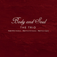 The Trio - Body and Soul