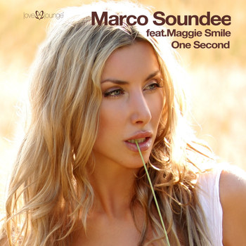 Marco Soundee - One Second