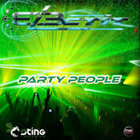 Electit - Party People