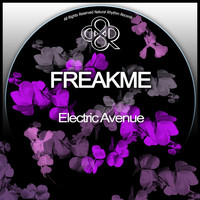 Freakme - Electric Avenue