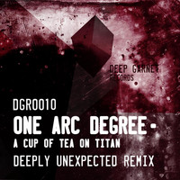 ONE ARC DEGREE - A Cup Of Tea On Titan
