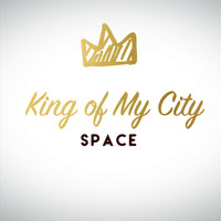 Space - King of My City