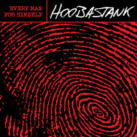 Hoobastank - Face The Music (iTunes Target Gift Card Track)