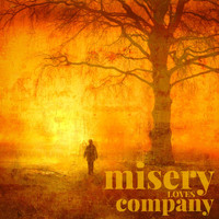 Misery Loves Company - Misery Loves Company