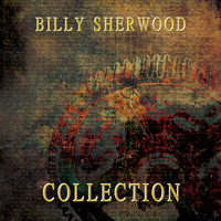 Billy Sherwood - Collection