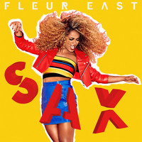 Fleur East - Sax (The Selection)