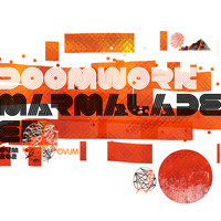 Doomwork - Marmalade - Single