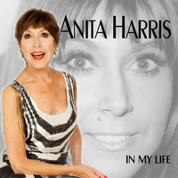 Anita Harris - In My Life