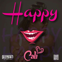 Cali - Happy