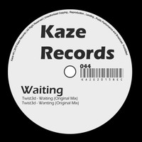 Twist3d - Waiting