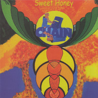 Chain - Sweet Honey