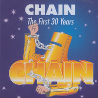 Chain - The First 30 Years (Live)