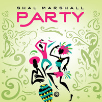 Shal Marshall - Party