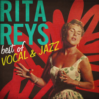 Rita Reys - The Very Best Of