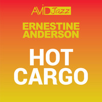 Ernestine Anderson - Hot Cargo (Remastered)