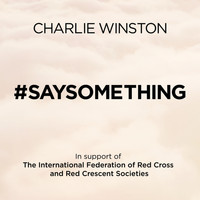 Charlie Winston - #saysomething