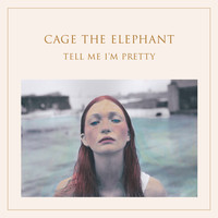 Cage The Elephant - Trouble
