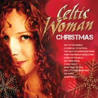 Celtic Woman - Christmas
