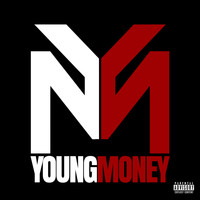 Young Money - Young Money 2