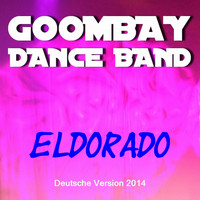 Goombay Dance Band - Edorado (Deutsche Version - German Version)